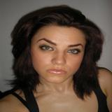 Annika33, 36jaar