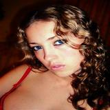 Vanessa29, 26jaar