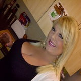 Lisabeth25, 24jaar