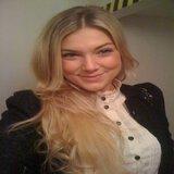 Marieke55, 28jaar