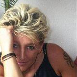 Rita63, 42jaar