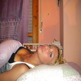 Annelien24, 27jaar