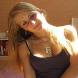 Manuela40, 24jaar