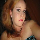 Ariadne20, 31jaar