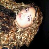 Carisha36, 23jaar